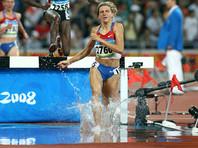 Россию лишили очередной олимпийской медали из-за допинга
