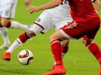 В России планируют создать пенсионный фонд для футболистов