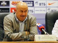 Футболисты второго эшелона сборной зимой проведут спарринг с Македонией