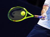 Итоговый турнир ATP может переехать в Москву