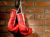 Боксер из Шотландии скончался после титульного поединка