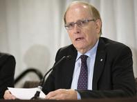 WADA в декабре опубликует вторую часть доклада Ричарда Макларена
