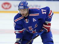 Бродо считает, что Ковальчук мог бы провести еще два сезона в КХЛ на хорошем уровне
