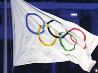 МОК лишил Россию еще трех олимпийских медалей Лондона-2012