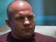 Федор Емельяненко может вновь выйти на ринг в феврале будущего года