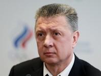 Российских легкоатлетов могут допустить до зимнего чемпионата Европы