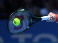 Российский теннисист Александр Бублик перешел под знамена Казахстана