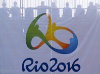 На Олимпиаде в Рио-де-Жанейро один процент спортсменов имел разрешение на применение запрещенных препаратов