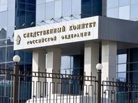 СКР не нашел доказательств существования допинговой программы в РФ