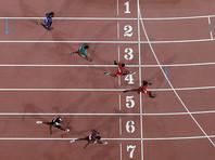 Газета Le Monde обвинила Катар в покупке  чемпионата мира по легкой атлетике