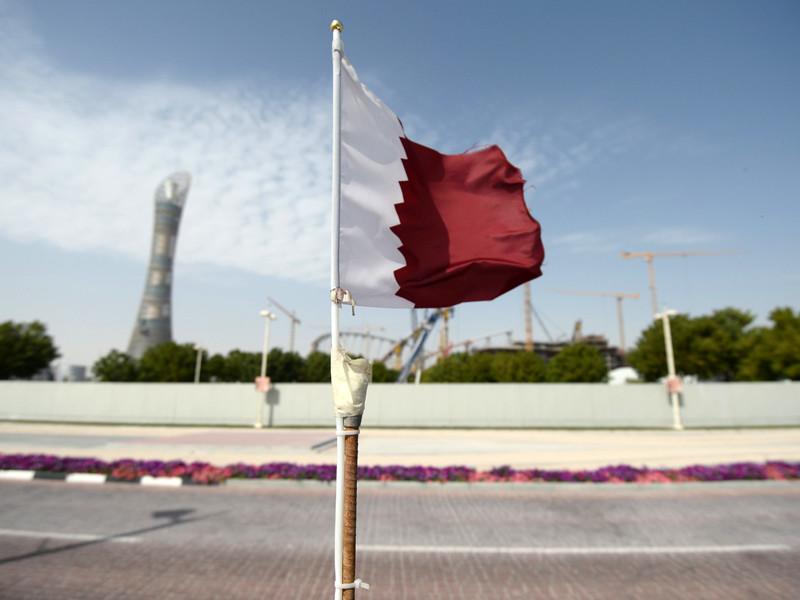 Катар не намерен разрешать алкоголь на ЧМ-2020 под давлением ФИФА