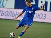 """""""Динамо"""" из-за нехватки денег отказалось от участия в Кубке ФНЛ"""