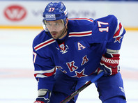 Илья Ковальчук не исключил своего возвращения в НХЛ