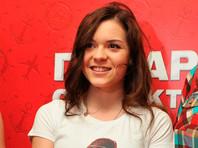 Сотникова поддержала Липницкую, которая получила травму во время московского Гран-при