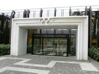 МОК выделит WADA полмиллиона долларов на расследование проблемы допинга в России