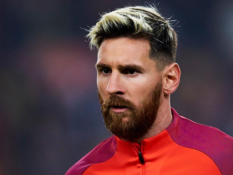 Месси оплатил работу охранников аргентинской сборной, которые не получали денег несколько месяцев