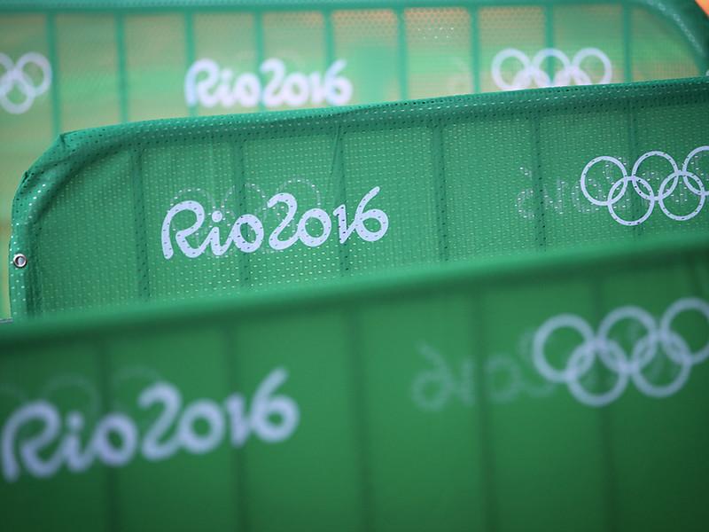 Члены олимпийской делегации РФ, не допущенные к летним Играм-2016 года в Рио-де-Жанейро, требуют справедливого дележа финансовых компенсаций, выделенных правительством из Фонда поддержки олимпийцев