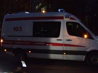 В Москве трагически погиб талантливый гроссмейстер, сорвавшись с балкона 12-го этажа