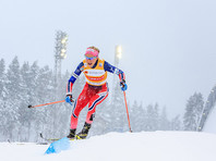 Норвежской лыжнице Терезе Йохауг грозит 14-месячная дисквалификация