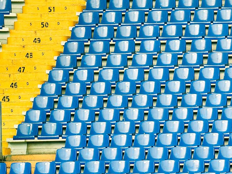 """Российские болельщики английского футбольного клуба """"Манчестер Юнайтед"""", купившие билеты на матч Лиги Европы против украинской """"Зари"""" в Одессе, получили смс-сообщения с уведомлением, что их билеты аннулированы"""