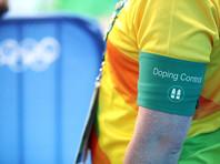 Лыжники, в том числе из России, попросили усилить борьбу с допингом