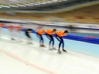 Наставник голландских конькобежцев боится подмен допинг-проб на этапе Кубка мира в Челябинске
