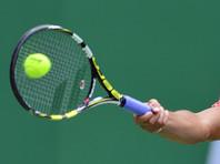 На нескольких престижных теннисных турнирах в этом году отсутствовал допинг-контроль