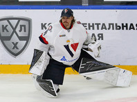 """Игроки """"Слована"""" пригрозили бойкотом матчей КХЛ из-за долгов по зарплате"""