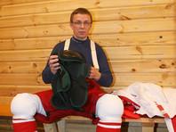 Ларионову три раза предлагали возглавить клубы НХЛ