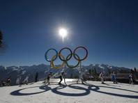 Шесть российских лыжников отстранены от стартов из-за допинга