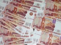 Клубы КХЛ задолжали хоккеистам более полумиллиарда рублей