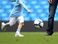 После расследования в английском детском футболе выявлено 155 педофилов