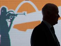 Россия на фоне допингового скандала добровольно отказалась от проведения Кубка мира по биатлону в Тюмени