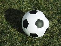 В странах бывшей Югославии могут организовать новый футбольный чемпионат