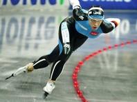 Челябинск лишили финального конькобежного этапа Кубка мира
