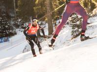 Имена  российских биатлонистов, использовавших допинг, переданы в IBU