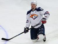 Сергей Мозякин стал обладателем очередного рекорда