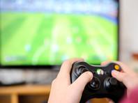 РФПЛ в марте намерена провести первый чемпионат России по киберфутболу