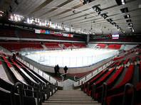 КХЛ исключит из чемпионата февральские матчи для подготовки к ОИ-2018