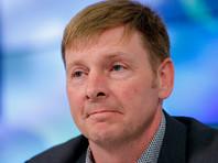 Сборная России не будет бойкотировать чемпионат мира по бобслею и скелетону