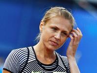 WADA допустила информатора Степанову до всех международных соревнований