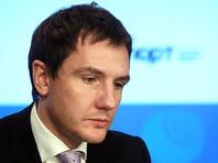 Федерация фристайла России расторгла контракты с иностранными тренерами