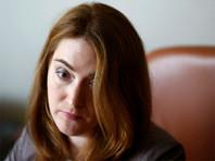 """Глава РУСАДА признала увлечение россиян допингом """"институциональным сговором"""""""