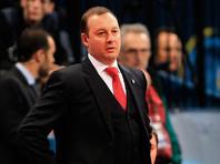 Сергей Скорович продолжит тренировать сборную России по мини-футболу