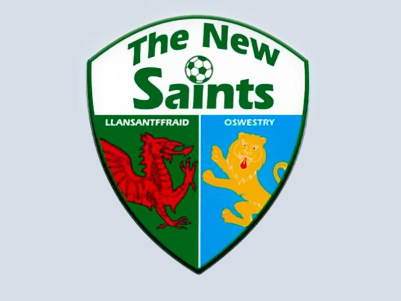"""Валлийский футбольный клуб """"Нью-Сэйнтс"""" установил мировой рекорд по количеству выигранных матчей подряд во всех турнирах для команд, выступающих в высших дивизионах национальных чемпионатов"""