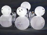 Глава UKAD Кенворти заявил, что Россия должна быть отстранена от Олимпиады в Пхенчхане