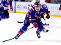 Названы капитаны команд Матча звезд Континентальной хоккейной лиги