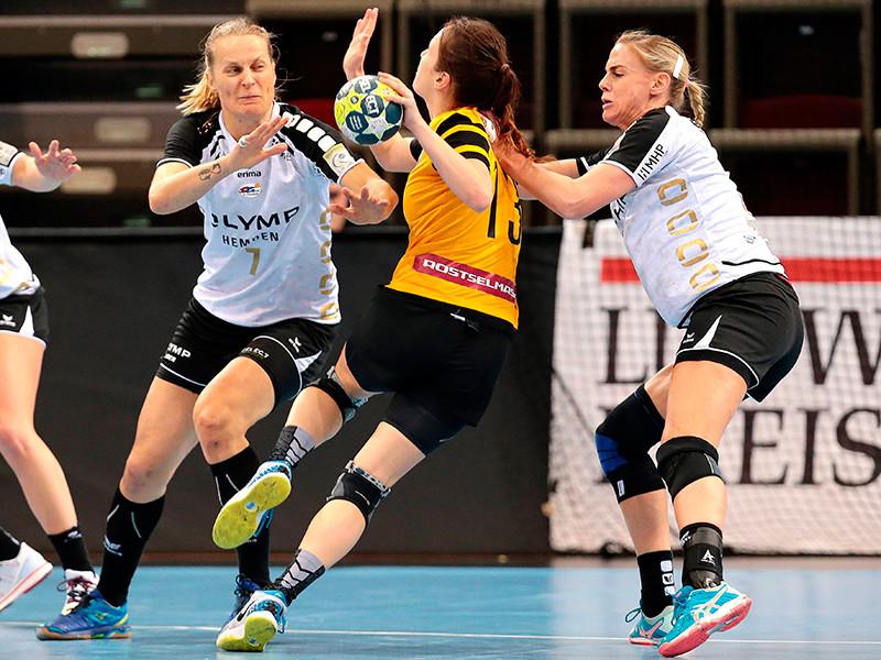 Женский чемпионат мира по гандболу в 2021 году пройдет в Испании. В 2023 году турнир примут Дания, Норвегия и Швеция