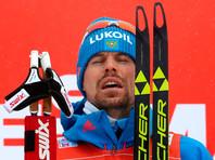 Российский лыжник Устюгов победил в пятый раз подряд на Tour de Ski