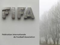 ФИФА вскоре объявит об увеличении числа участников чемпионата мира